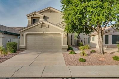 3120 E Escuda Road, Phoenix, AZ 85050 - MLS#: 5742878