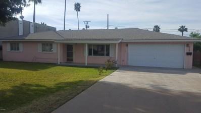 1117 E Maryland Avenue, Phoenix, AZ 85014 - #: 5742888