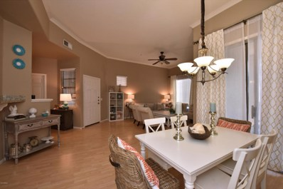 20801 N 90TH Place Unit 158, Scottsdale, AZ 85255 - MLS#: 5742900