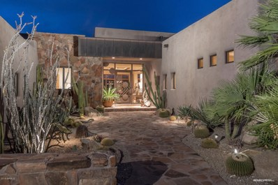 34767 N 79TH Way, Scottsdale, AZ 85266 - MLS#: 5742910