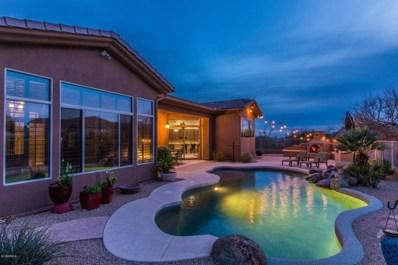 28426 N 114TH Place, Scottsdale, AZ 85262 - MLS#: 5742915