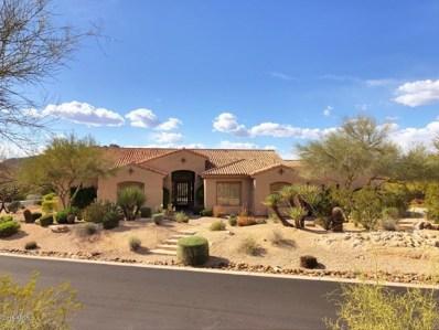 35032 N 80TH Way, Scottsdale, AZ 85266 - MLS#: 5742916