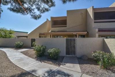 4734 W New World Drive, Glendale, AZ 85302 - MLS#: 5742924
