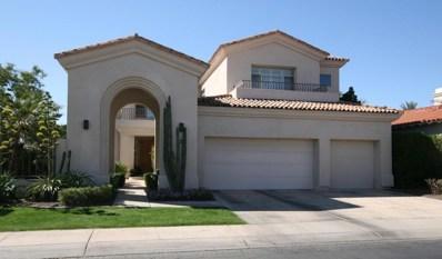7657 E Cactus Wren Road, Scottsdale, AZ 85250 - MLS#: 5742951