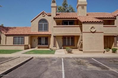 4601 N 102ND Avenue Unit 1184, Phoenix, AZ 85037 - MLS#: 5742956