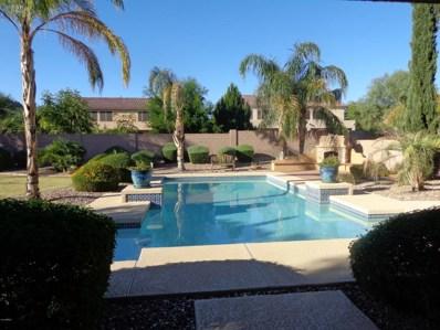9822 W Rock Springs Drive, Peoria, AZ 85383 - MLS#: 5742964