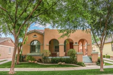 2669 E Tamarisk Street, Gilbert, AZ 85296 - MLS#: 5742965
