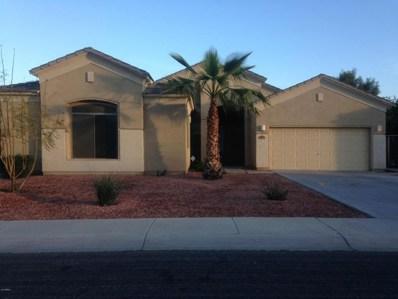4970 E Runaway Bay Drive, Chandler, AZ 85249 - MLS#: 5742995