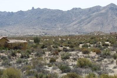 N 118th Streets, Scottsdale, AZ 85262 - MLS#: 5742996