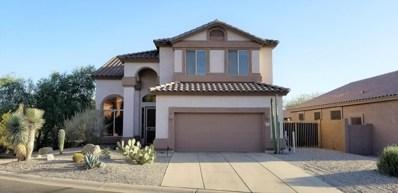 3055 N Red Mountain -- Unit 127, Mesa, AZ 85207 - MLS#: 5743012