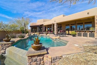 8219 E Cavalry Drive, Scottsdale, AZ 85266 - MLS#: 5743018