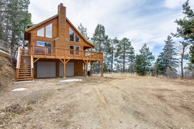 1011 E Tall Pine Trail, Prescott, AZ 86303 - MLS#: 5743047