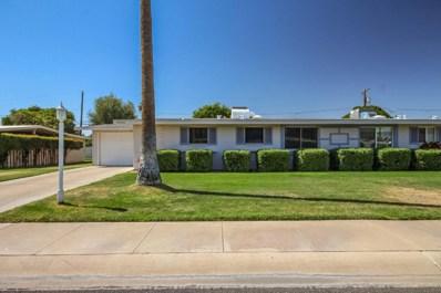 10903 W Windsor Drive, Sun City, AZ 85351 - MLS#: 5743061