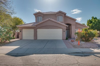 15438 S 29TH Street, Phoenix, AZ 85048 - MLS#: 5743063