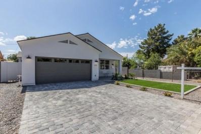 1429 E Clarendon Avenue, Phoenix, AZ 85014 - MLS#: 5743087