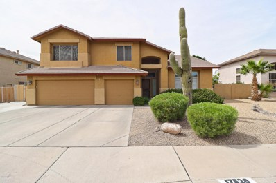17528 N 70TH Lane, Glendale, AZ 85308 - MLS#: 5743094