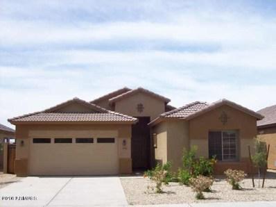 3626 S 92ND Lane, Tolleson, AZ 85353 - MLS#: 5743099