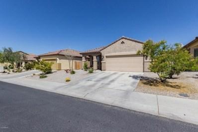 23568 W Harrison Drive, Buckeye, AZ 85326 - MLS#: 5743114