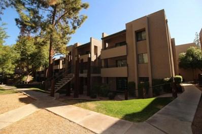 7777 E Main Street Unit 247, Scottsdale, AZ 85251 - MLS#: 5743139