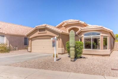 2234 E Wahalla Lane, Phoenix, AZ 85024 - MLS#: 5743155