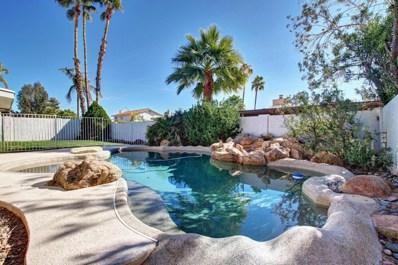 8709 E San Bruno Drive, Scottsdale, AZ 85258 - MLS#: 5743178