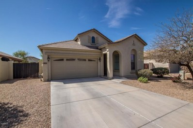 36157 W Vera Cruz Drive, Maricopa, AZ 85138 - MLS#: 5743195