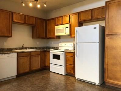 15661 N 29TH Street Unit 14, Phoenix, AZ 85032 - MLS#: 5743214