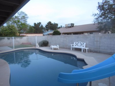 3923 W Desert Cove Avenue, Phoenix, AZ 85029 - MLS#: 5743228
