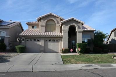 3862 E Kings Avenue, Phoenix, AZ 85032 - MLS#: 5743232