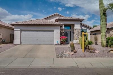 4348 E Coolbrook Avenue, Phoenix, AZ 85032 - MLS#: 5743239