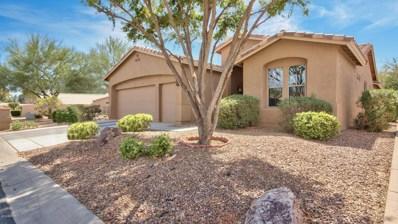 24918 S Golfview Drive, Sun Lakes, AZ 85248 - MLS#: 5743274