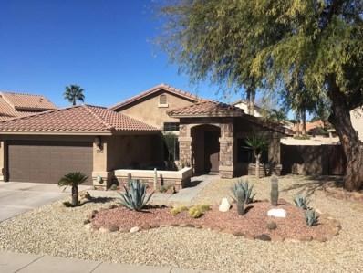 7252 W Los Gatos Drive, Glendale, AZ 85310 - MLS#: 5743334