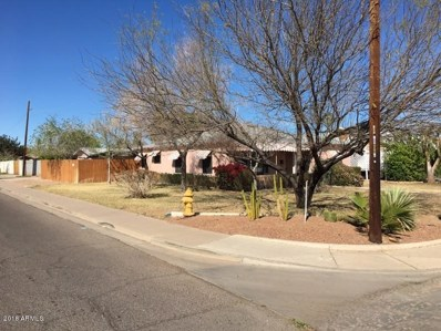 1328 E Weldon Avenue, Phoenix, AZ 85014 - MLS#: 5743348