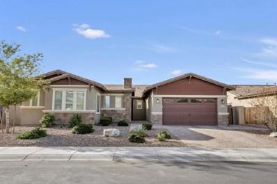 3469 E Orleans Drive, Gilbert, AZ 85298 - MLS#: 5743353
