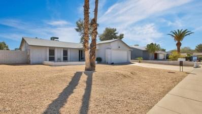 12227 N 38TH Place, Phoenix, AZ 85032 - MLS#: 5743362