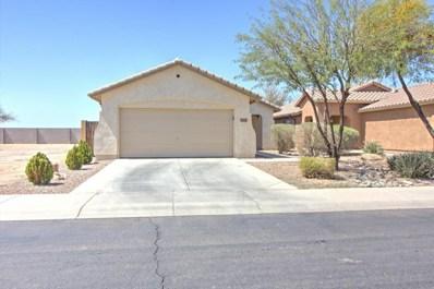 19220 N Toledo Avenue, Maricopa, AZ 85138 - MLS#: 5743363