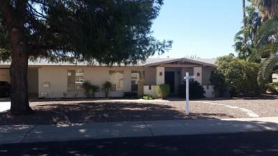 3541 E Cannon Drive, Phoenix, AZ 85028 - MLS#: 5743386