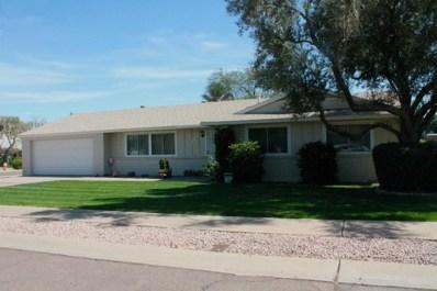3053 E Shangri La Road, Phoenix, AZ 85028 - MLS#: 5743434