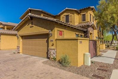 29128 N 22ND Avenue Unit 201, Phoenix, AZ 85085 - MLS#: 5743438