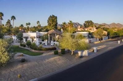 13001 N 84TH Street, Scottsdale, AZ 85260 - MLS#: 5743439