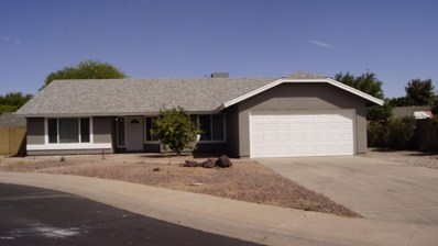 339 S Kenneth Place, Chandler, AZ 85226 - MLS#: 5743442