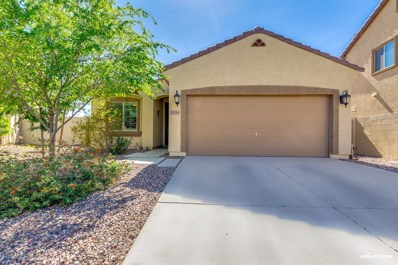 28314 N Cactus Flower Circle, San Tan Valley, AZ 85143 - MLS#: 5743447