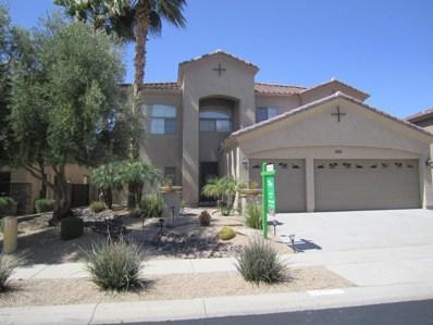 34312 N 26TH Avenue, Phoenix, AZ 85085 - MLS#: 5743462