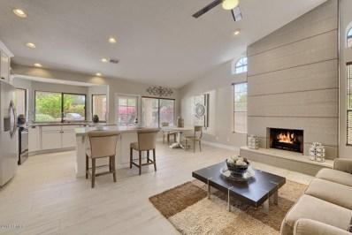 13193 N 98TH Place, Scottsdale, AZ 85260 - MLS#: 5743473