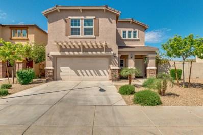 5814 S 35TH Place, Phoenix, AZ 85040 - MLS#: 5743490