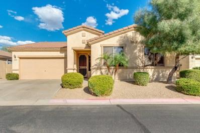 3523 N Sunaire --, Mesa, AZ 85215 - MLS#: 5743499