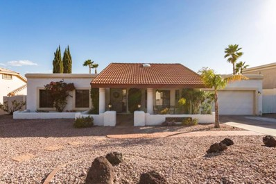 16239 E Montrose Drive, Fountain Hills, AZ 85268 - MLS#: 5743509