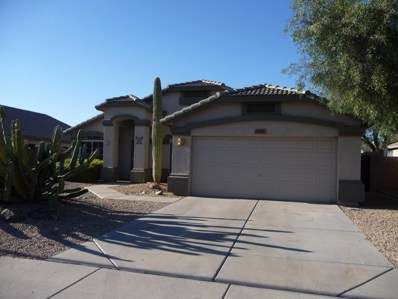 13200 W Ironwood Street, Surprise, AZ 85374 - MLS#: 5743521