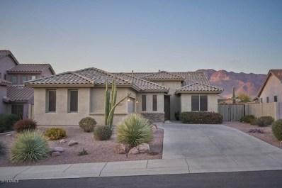 7628 E Elderberry Way, Gold Canyon, AZ 85118 - MLS#: 5743528
