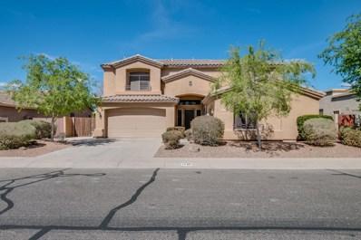 1790 E Indigo Drive, Chandler, AZ 85286 - MLS#: 5743568
